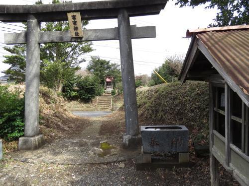 富宮神社ー20