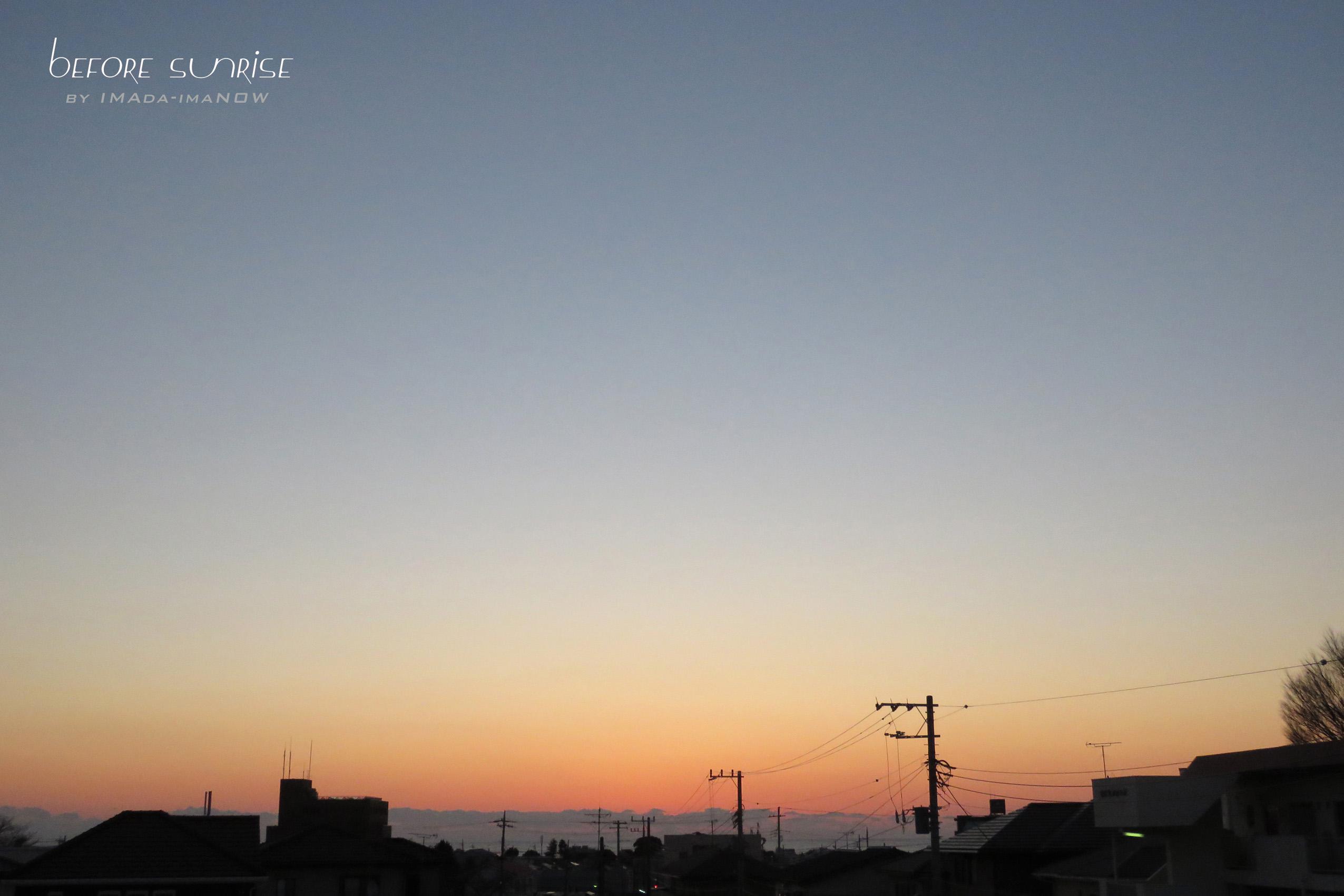 IMG_7158f.jpg