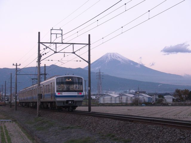 PIC_3528-640.jpg