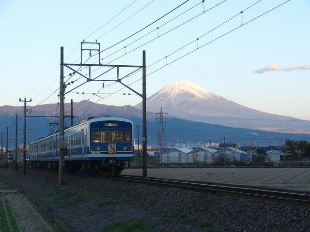 PIC_3545-640.jpg