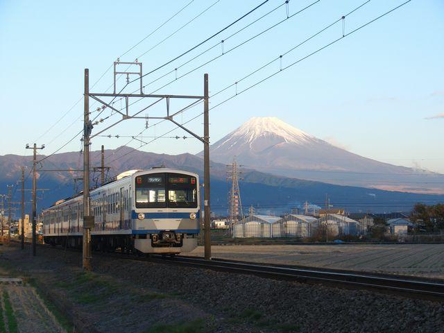 PIC_3550-640.jpg