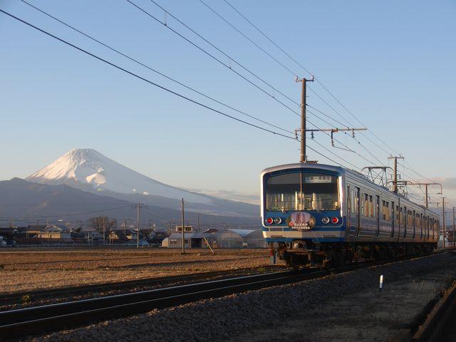 PIC_4379-640.jpg