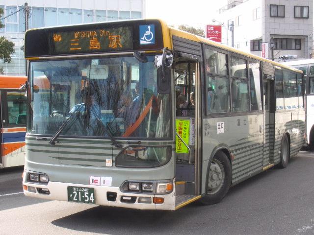 PIC_4553.jpg