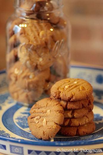 peanutbutterookies1.jpg