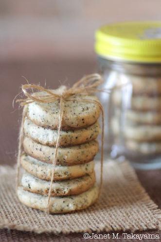 teacookies2.jpg