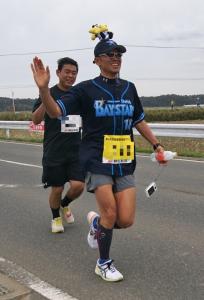 2015.3佐倉朝日健康マラソン