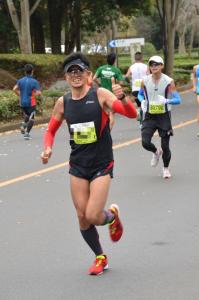 2015.11つくばマラソン