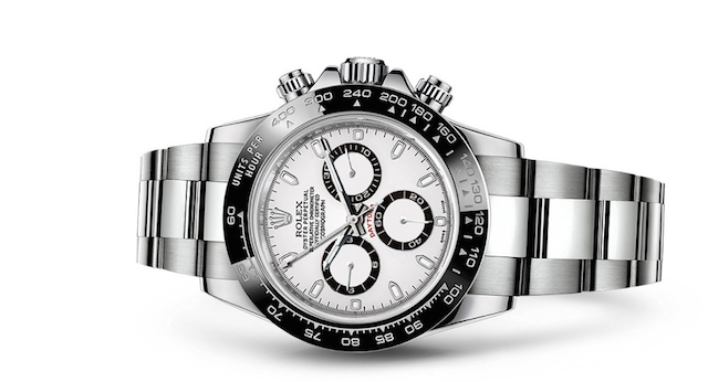 Rolex_daytona_2016_white_blackRegister.jpg