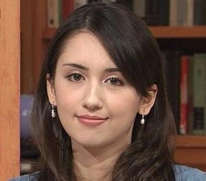 kobayashi_haruka1.jpg