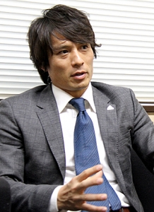 pht_miyamoto07.jpg