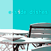 e-side dishes