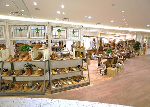 shop-20151113_131048-img.jpg