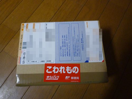P1060069.jpg