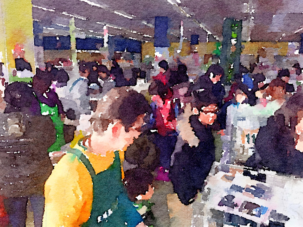 Waterlogue-2016-01-12-00-53-04.jpg