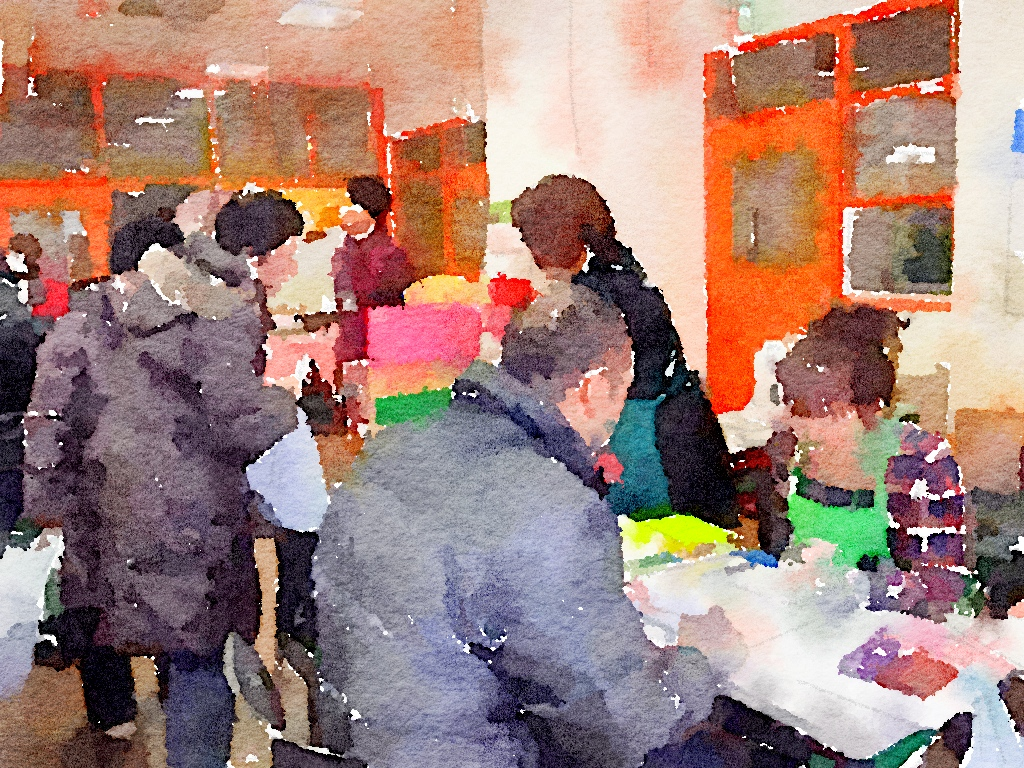 Waterlogue-2016-02-25-22-57-22.jpg