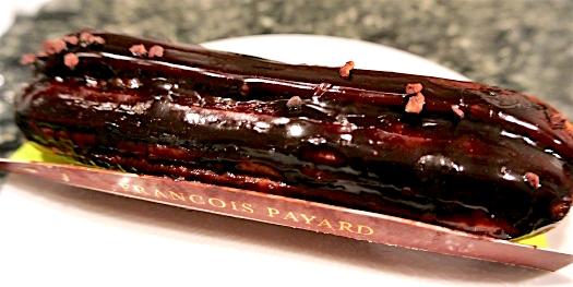 Payard Bakery