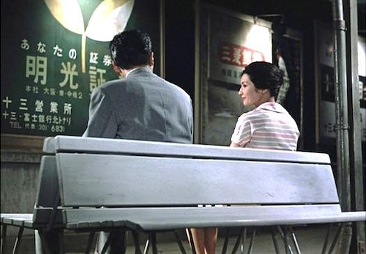 Kohayakawa 2