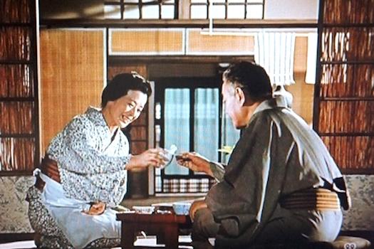 Kohayakawa 3