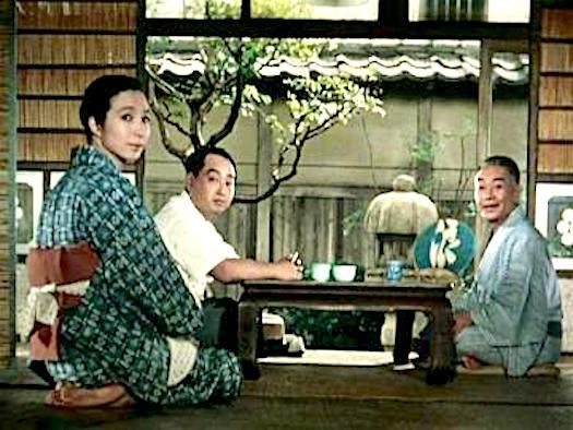 Kohayakawa 4