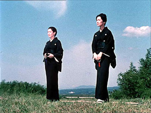 Kohayakawa 6