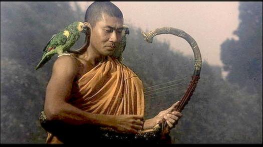 Burma 2
