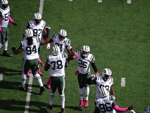 Jets 07
