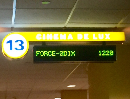 Force Awakens 2