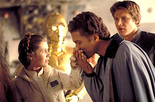 Empire Strikes Back 3
