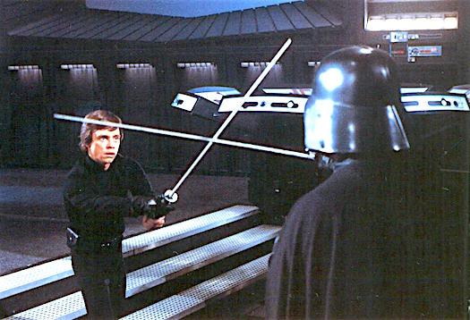 Return of Jedi 3