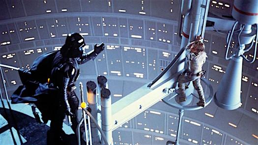 Empire Strikes Back 4