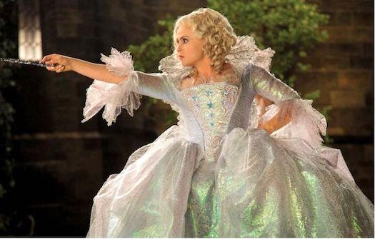 Cinderella 7