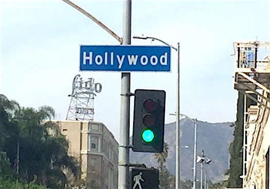 Hollywood 01