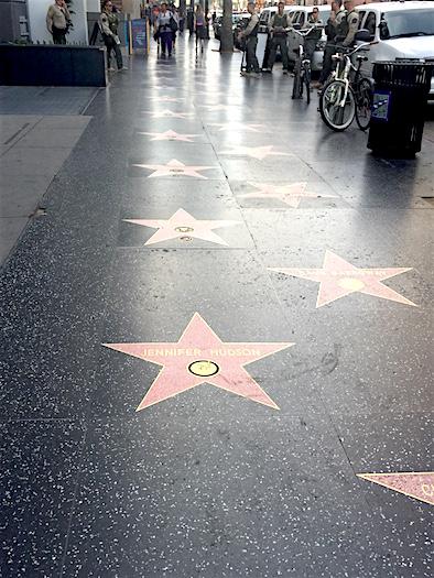 Hollywood 02