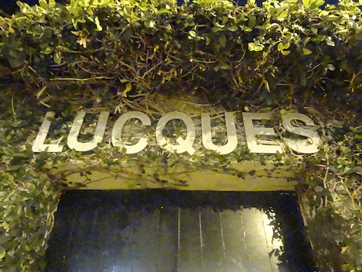 Lucques 11