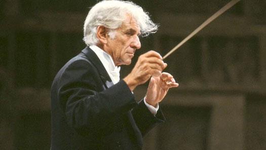 Bernstein.jpg
