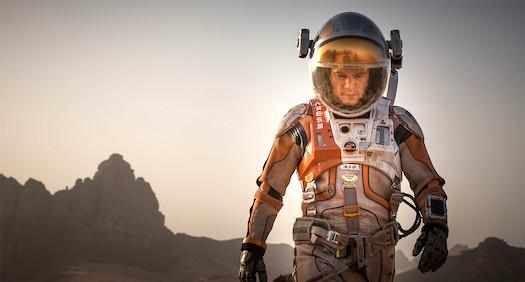 Martian_201510271124295fc.jpg