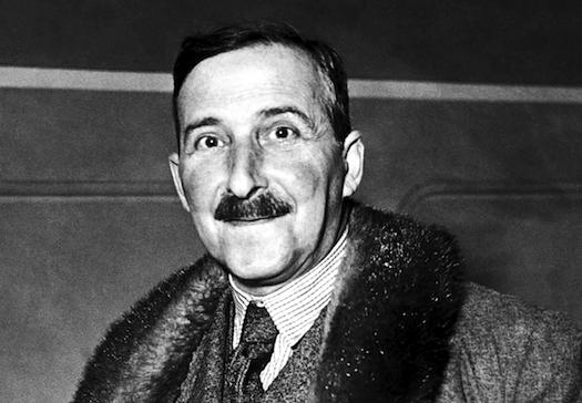 Zweig.png
