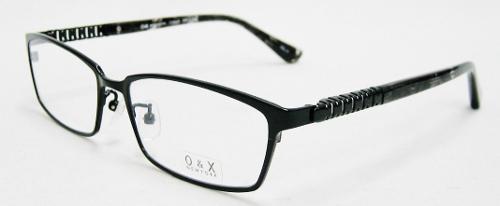 OT-8048J_01C (500x206)