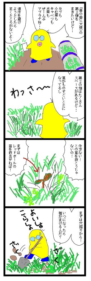0225草
