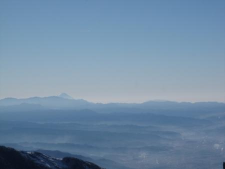 151209黒斑山~仙人岳 (24)s