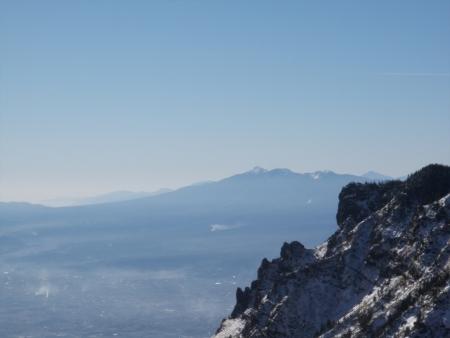 151209黒斑山~仙人岳 (33)s