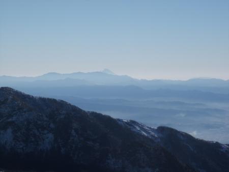 151209黒斑山~仙人岳 (34)s