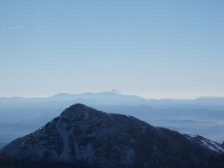 151209黒斑山~仙人岳 (40)s