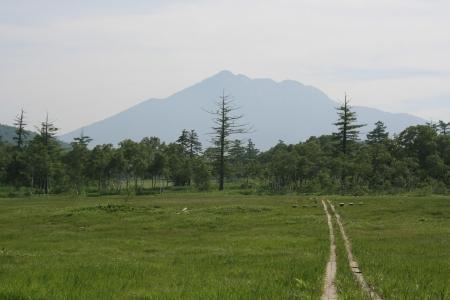 080803尾瀬・至仏山 (6)s