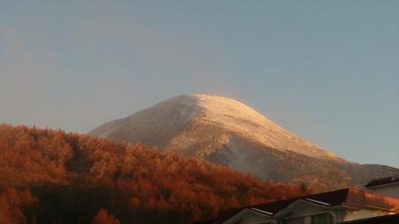 151220峰の松目~硫黄岳 (1)s