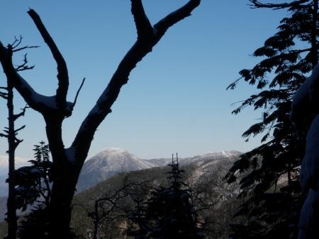 151220峰の松目~硫黄岳 (12)s