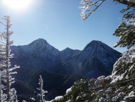 151220峰の松目~硫黄岳 (17)s