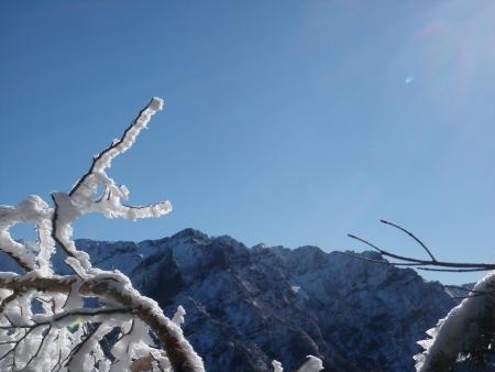 151220峰の松目~硫黄岳 (22)s