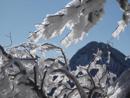 151220峰の松目~硫黄岳 (24)s