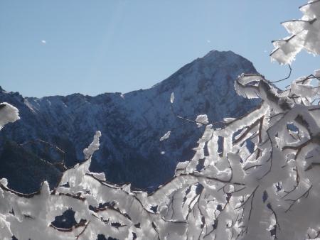 151220峰の松目~硫黄岳 (25)s
